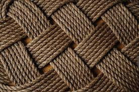 Nautical Outdoor Rugs by Front Door Carpets U0026 Amusing Design Of The Front Door Areas With