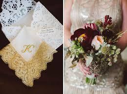 deco wedding 20 s inspired deco wedding kara chris