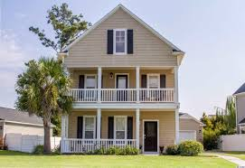 low country house designs apartments low country style homes lowcountry style house
