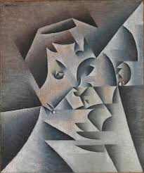 cubism theleonardlaudercollectionmetropolitanmuseumofartnyc