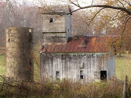 old abandoned buildings pin by mark on barn wood pinterest barn