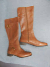 s boots size 11 boots us size 11 for ebay