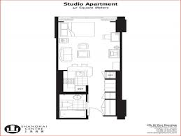 28 small one bedroom apartment floor plans 50 one 1 bedroom small one bedroom apartment floor plans studio apartment kitchen design small apartment