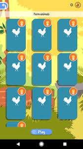 safari apk app akinator safari apk for windows phone android and apps