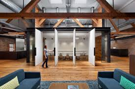 wonderful warehouse office space that was originally a warehouse
