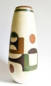 602 best mid century modern pottery u0026 ceramics images on pinterest