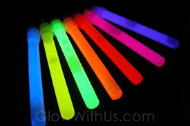 glow sticks in bulk glow sticks bulk 1000 glow sticks