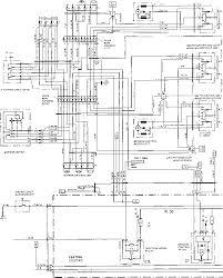 wiring diagram type 944944 turbo 944 s model 87 porsche 944