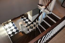 cost to paint home interior curved staircase in foyer cost trgn b1d62bbf2521