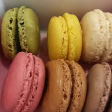 le macaron french pastries 87 photos u0026 59 reviews macarons