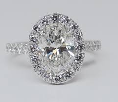 harry winston engagement rings prices micro pave engagement rings harry winston 3 ifec ci