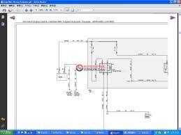 ford focus workshop repair manual u2013 download pdf manuals