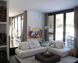 Wohnzimmer Wohnideen Innenarchitektur Ehrfürchtiges Atemberaubende Wohnideen