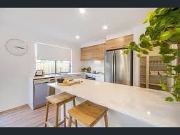 carindale house and land packages in mansfield catchment