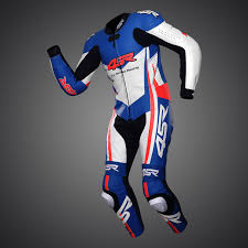motorcycle racing leathers 4sr race suits racing leathers wsbk and motogp approved