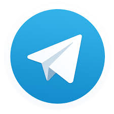 adfree android telegram messenger lands on android free open ad free and