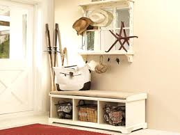 entryway bench with shoe storage compartments dayton entryway