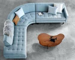 Small Sectional Sofas For Sale Small Sectional Couches For Sale Riverjordan Co