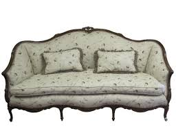Camel Back Settee Chippendale Camelback Sofa Pic 1 Home Interior Design Ideas