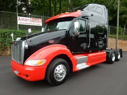 volvo 18 wheeler for sale used 2012 volvo vnl670 sleeper for sale in nc 1277