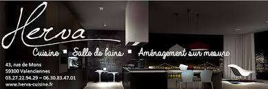 cuisiniste valenciennes herva 1 053 photos 38 avis entreprise 43 rue de mons 59300