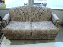 Sleeper Sofa Manufacturers Furnitures Rv Sofa Lovely Monaco Rv Sleeper Sofa Bed Rv Furniture