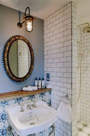 Hotel Bathroom Ideas 97 Best Hotel Bathrooms Images On Pinterest Hotel Bathrooms