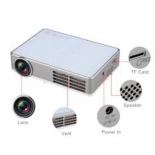 hd 3d projectors for home theater 3000 lumens wifi dlp hd 1080p led projector android4 4 home
