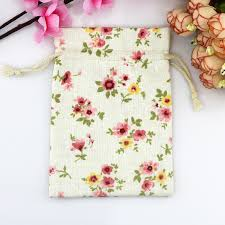 Cotton Candy Bags Wholesale Popular Cotton Candy Bag Buy Cheap Cotton Candy Bag Lots From
