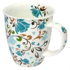 interesting mugs extraordinary design ideas pretty coffee mugs interesting fine
