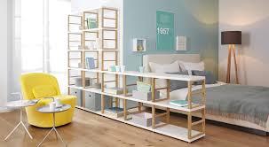 Ikea Schlafzimmer Raumteiler Trennwand Wohnzimmer Bauen Home Design Ideas