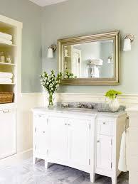 better homes and gardens bathroom ideas better homes and gardens bathrooms luxury home design ideas