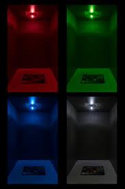 Led Blue Light Bulb by 194 Led Bulb 1 Led Miniature Wedge Retrofit Miniature Wedge