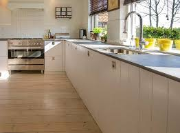 kitchen cabinet doors replacement cost find kitchen replacement cabinet doors cost the best