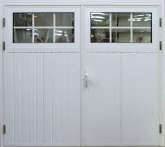 garage door custom garage doors door dimensions single car