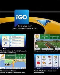 nissan australia map update naviplus com au nissan gps navigation upgrade