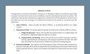 examples webmerge
