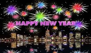 happy new year moving cards happy new year gif card 8 tanydi design