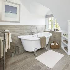 loft conversion bathroom ideas special loft conversion bathroom ideas 5 on bathroom design ideas
