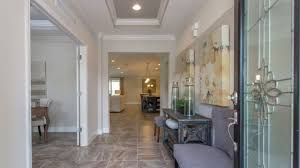 Interior Designers Melbourne Fl by New Home Floorplan Melbourne Fl Harmony In Reserve At Lake