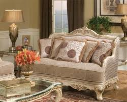 Luxury Living Room Furniture French Provincial Living Room Furniture French Country Living