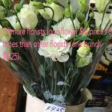 Flower Delivery San Francisco Fillmore Florist San Francisco 138 Photos U0026 41 Reviews