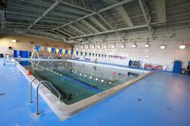 Inside Swimming Pool by The Official Site Of The University Of Nebraska Kearney Lopers