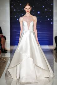 spring 2016 designer wedding dresses couture wedding dress designers
