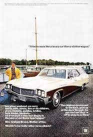 buick vehicles 300 best buick images on pinterest buick vintage cars and