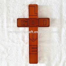 unfinished wooden crosses wooden crosses for sale agarwalsafehometrans