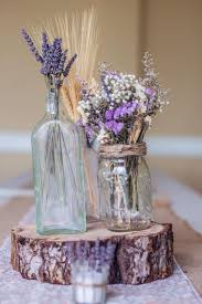 tabletop decorating ideas 504 best tabletop decor ideas images on bridal showers