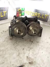nissan qashqai egr valve 2008 m9r 830 nissan renault 2 0 dci diesel engine balance shaft