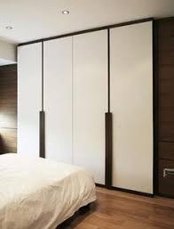 35 modern wardrobe furniture designs wardrobe furniture modern