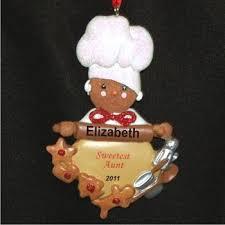 20 best godchild godparent ornaments images on